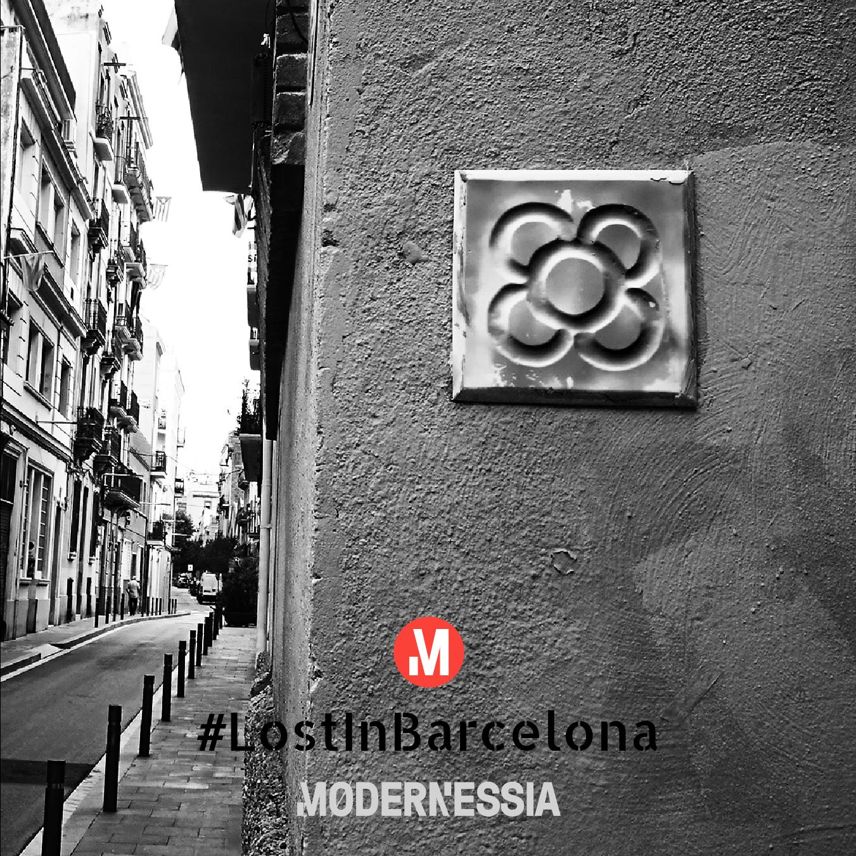 Modernessia_Post_rachola_pared (1)
